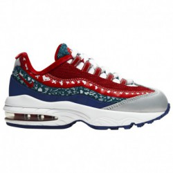 Wholesale Nike Air Max 90