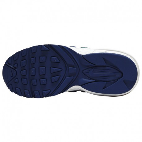 China Nike Air Presto Ultra Shoes Free Shipping,cheap Nike Air Presto Ultra Shoes From China