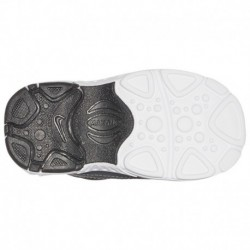wholesale nike air max 2017 shoes from china china cheap nike air max 2017 shoes 559 010 nike air max 2017 mens sports shoes kn
