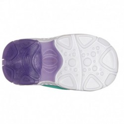 nike air jordan outlet online 497 060 nike air jordan 4 nrg hot punch patent leather nrg energy limited edition midsole design
