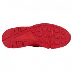 Cheap Nike Zoom KOBE Shoes,buy Wholesale Nike Zoom KOBE Shoes Cheap