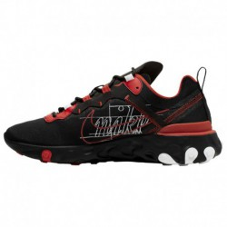 Low Price Nike Air Max 120 Shoes From China
