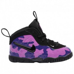 Wholesale Nike Air Max Dlx 2019 Shoes From China,china Nike Air Max Dlx 2019 Shoes Wholesale Price