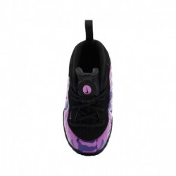 Buy Nike Air Max 2019 Shoes Discount Online
