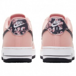KOBE Bryant Shoes Womens