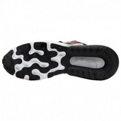 low price nike free run shoes wholesale av9373 201 nike blazer low web celebrity blazer low skate shoes