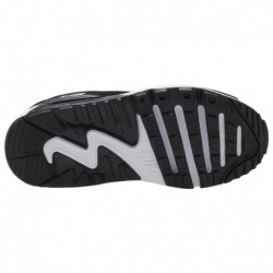 low price nike kyrie shoes from china av9373 400 nike blazer low web celebrity blazer low skate shoes