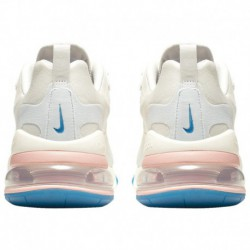 low priced authentic jordans av9373 002 nike blazer low web celebrity blazer low skate shoes