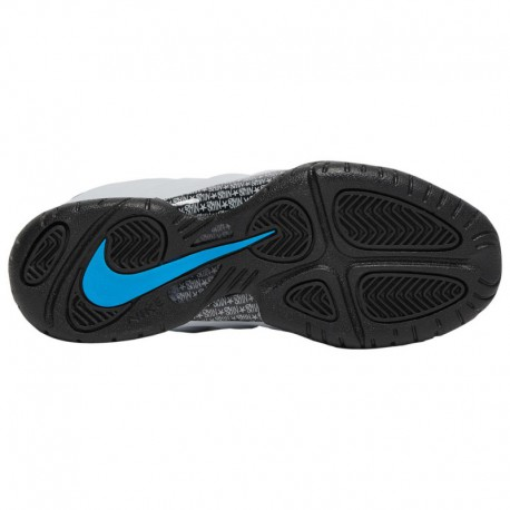 Wholesale Nike Zoom Kd Shoes Online,china Cheap Nike Zoom Kd Shoes For Sale Online