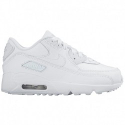Wholesale Cheap Nike Zoom KOBE Shoes Online