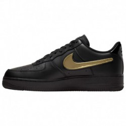 Wholesale Nike Zoom PG Shoes Free Shipping