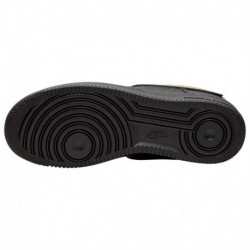 Buy Wholesale Online Nike Zoom KOBE Shoes