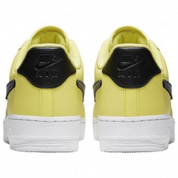 Cheap Nike Zoom KOBE Shoes Free Shipping