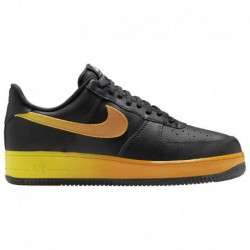 Wholesale Nike Zoom PG Shoes 50% Off