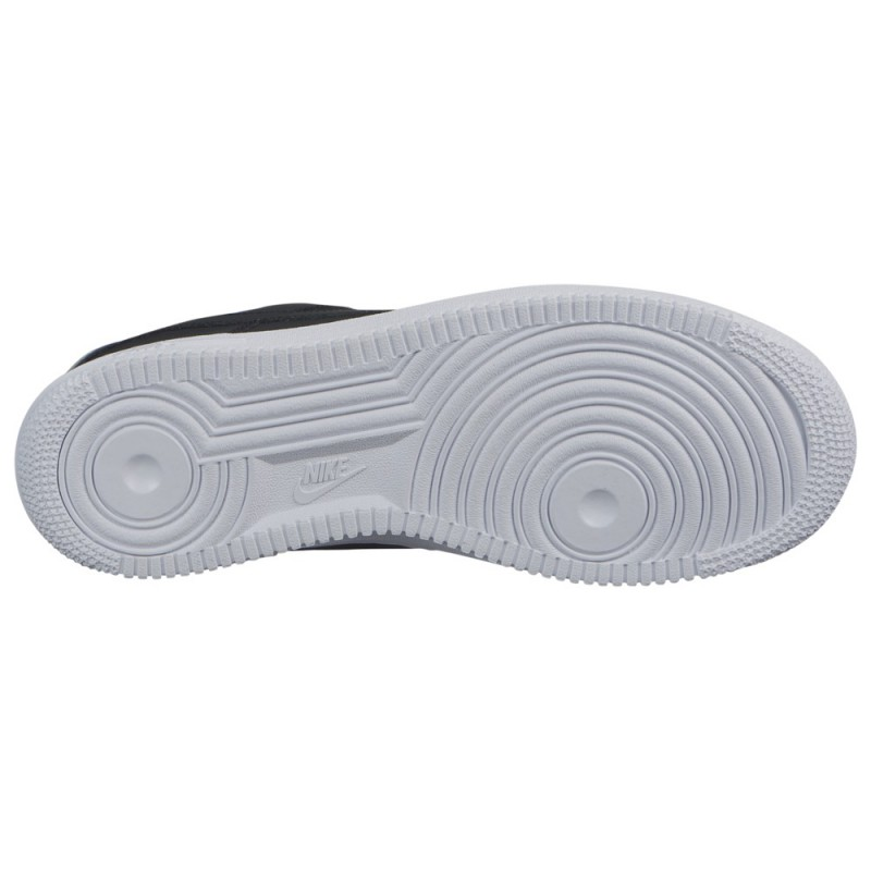 Nike Flyknit Running Shoes Sport Check