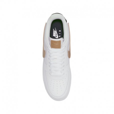 Buy Wholesale Nike Air Force One Shoes,