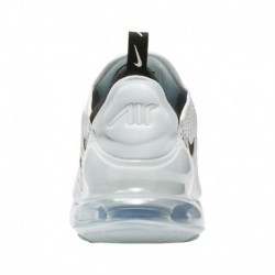 Fsr Mens Nike Air Zoom Structure 22 Lightweight Racing Shoes Structure After The Previous Generations