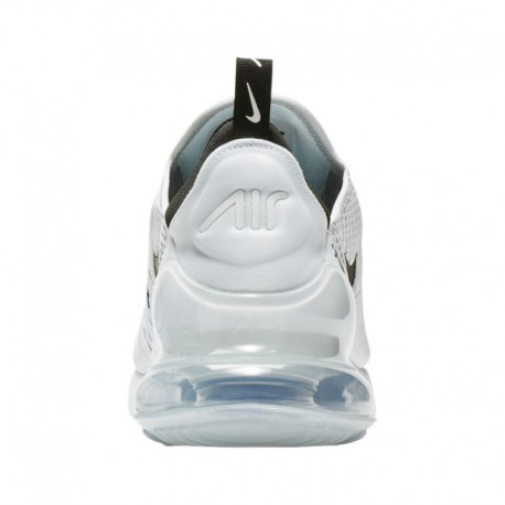 23603cd52550 Fsr Mens Nike Air Zoom Structure 22 Lightweight Racing Shoes Structure  After The Previous Generations