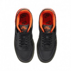 china cheap nike presto fly for sale cd7288 600 170 edition nike zoom rival fly 8 mesh trainers shoes