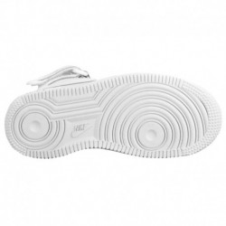 wholesale nike roshe run 8 148602022 nike run swift hard wearing mesh trainers shoes