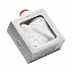 Nike Free Run Cheap