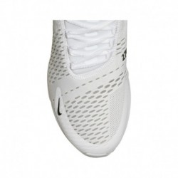 Nike Air Force 1 Mid - Men's - Basketball - Shoes - White/White-sku:24299651