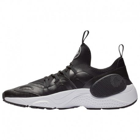76737fb1f062 Mens Fsr Nike Epic React Flyknit Premium Pro Cotton Particle Knitting Ultra  Lightweight Jogging Shoes Leather