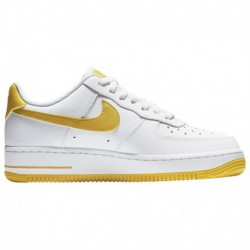 Cheap Nike Free Run 5.0