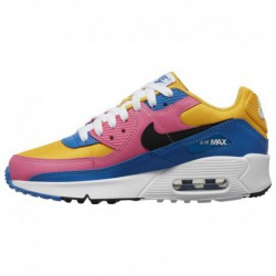 Nike Free Run 5.0 Cheap