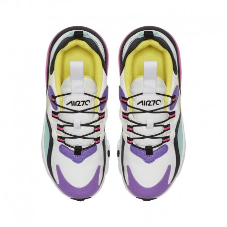new style 9a7a3 9c7f9 Fsr 35th Anniversary Note Function Originator Acronym X Nike Lunar Force 1  Functional Air Force Low