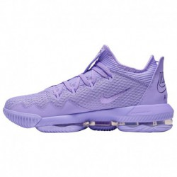 Cheap Nike Zoom Kd Shoes From China, Wholesale Nike Zoom Kd Shoes In China