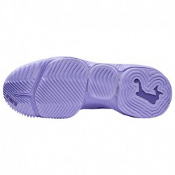 Cheap Nike Zoom PG Shoes Online For Sale,buy Cheap Nike Zoom PG Shoes Men Free Shipping