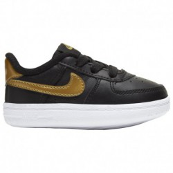 Cheap Wholesale Nike Zoom PG Shoes