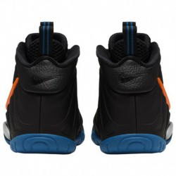 Free Shipping Nike Air Max 270 Shoes Online