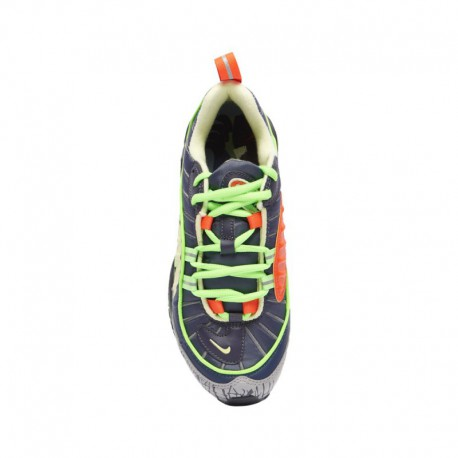 Buy Wholesale Nike Air Max 270 Shoes From China,free Shipping Nike Air Max 270 Shoes Online,