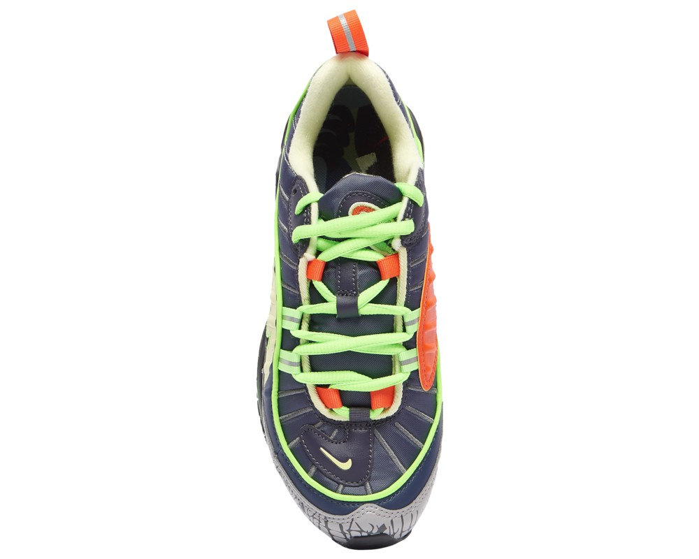 Buy Wholesale Nike Air Max 270 Shoes From China,free