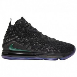 Wholesale Nike Air Huarache Shoes Cheap
