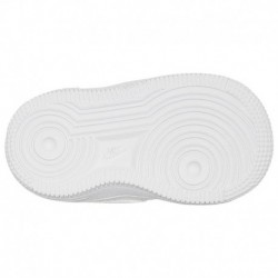 china wholesale jordan super fly 2017 shoes nike zoom fly fk trainers shoes flyknit trainers shoes style code ar4561 009