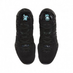 7efb198be4b7b Unisex Fsr Nike Air Vapormax Flyknit 2.0 W 2nd Generation Air Max All-Match  Jogging