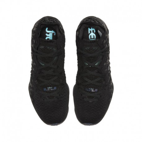 reputable site cdc83 e3173 Nike Air Max 2018 Elite,