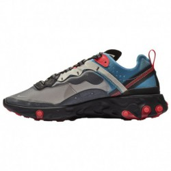 Buy Cheap Nike Zoom KOBE Shoes Online,wholesale Nike Zoom KOBE Shoes From China Cheap