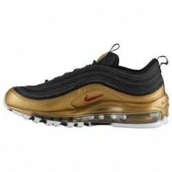 Discount Nike Cortez Shoes Wholesale,cheap Nike Cortez Shoes From China
