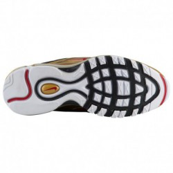 Cheap Nike Cortez Shoes From China