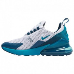 China Cheap Nike Air Max 720 Shoes Low Price