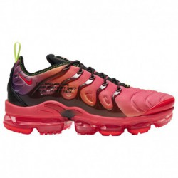 China Nike Exp-x14 Wholesale