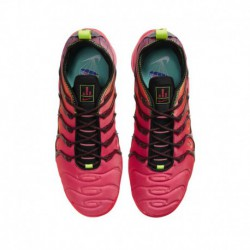 Free Shipping Nike Exp-x14 Wholesale