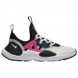 Cheap Wholesale Nike Air Max Plus 95 Shoes,china Wholesale Nike Air Max Plus 95 Shoes Online