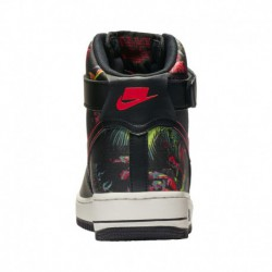bcff53c0798 ... 1 Mid Jordan Sneakers · Red-White-And-Blue-Nike-Basketball-Shoes037-123-