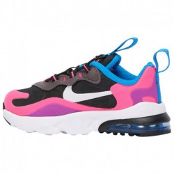 Cheap Wholesale Nike Exp-x14 Shoes From China