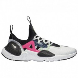 China Nike Zoom KOBE Shoes For Sale Men